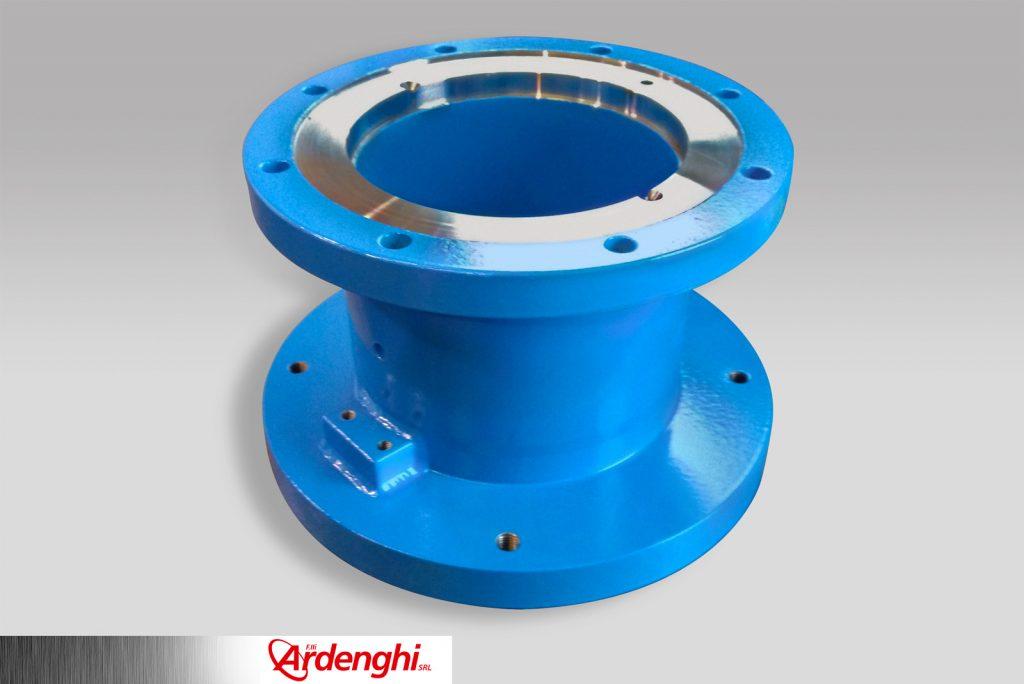 063 - Motor Lantern